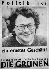 reinhard buetikofer